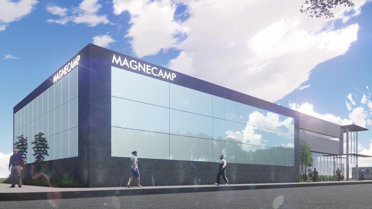 Magnecamp-02
